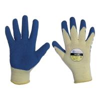 Rękawice SUNGBOO 11N-L08, rozmiar 10, 12 par