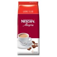 NESCAFE ALEGRIA กาแฟสำเร็จรูป 200 กรัม