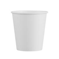 일회용 종이컵 무지 170g (50개X20줄)