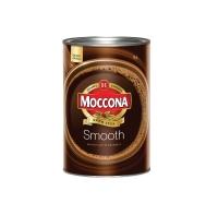 MOCCONA GRANULATED COFFEE TIN 1KG  - EACH