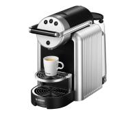 NESPRESSO ZENIUS ZN100 COFFEE MACHINE