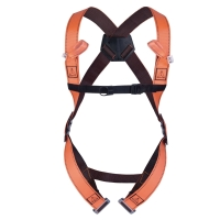 DELTAPLUS HAR12 BODY HARNESS S/M/L