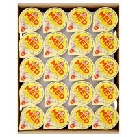 Porcovaný med, 288 porcí x 20 g
